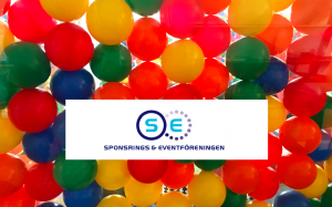 Klicka på bilden för att läsa om SEFS Göteborg - ett pågående projektuppdrag